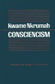 Consciencism