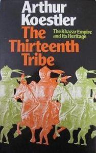 220px-TheThirteenthTribe