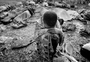 Twenty Years Ago, The US was Behind the Genocide: Rwanda, Installing a US Proxy State in Central Africa