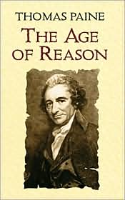 AGE-OF-REASON BY THOMAS PAINE